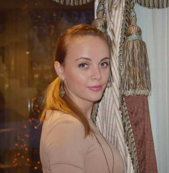 Татьяна открыла консалтинговую фирму