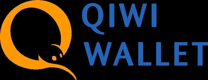 Довольно молодая площадка QIWI