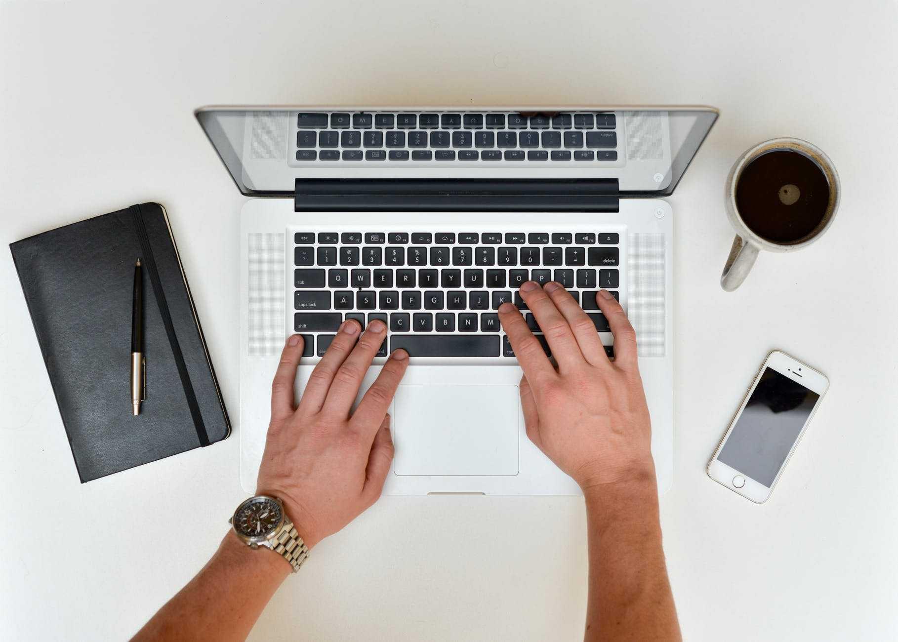 Поиск блоггера