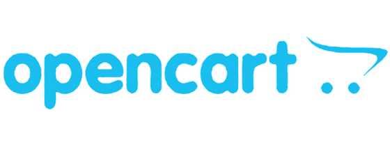 OpenCart