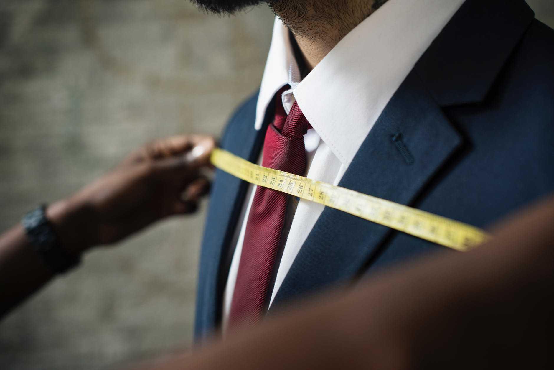 Самостоятельный пошив одежды