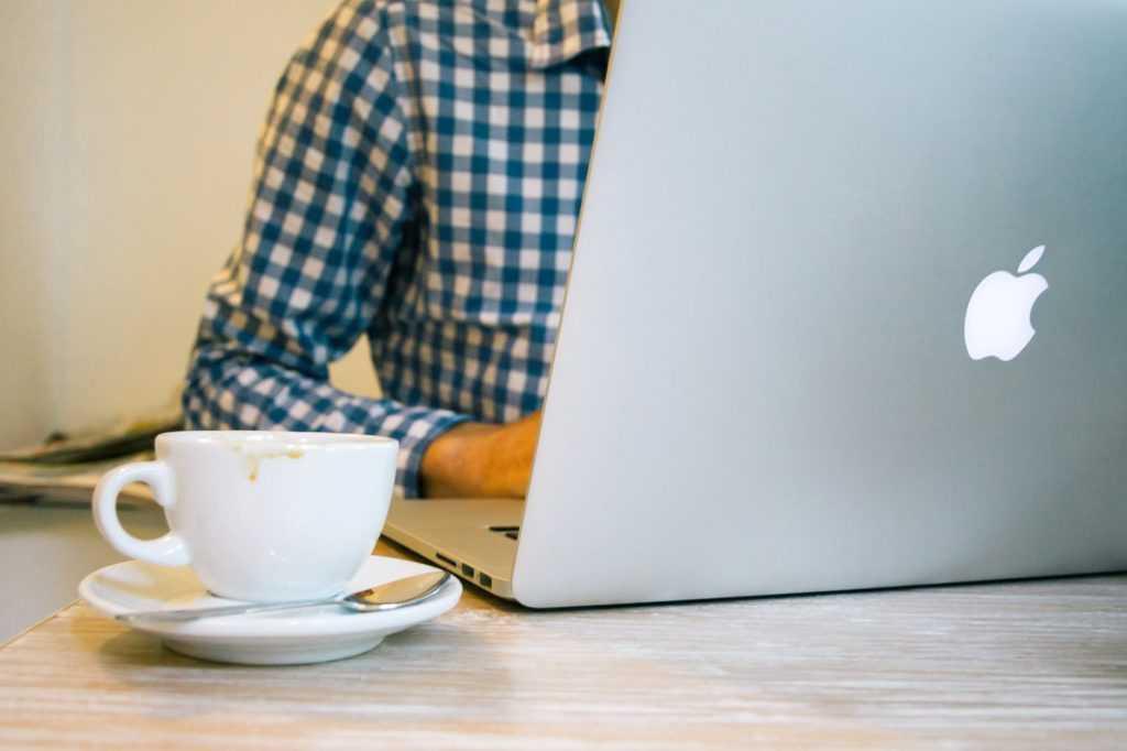 Распространение информации о своей компании с помощью рассылок