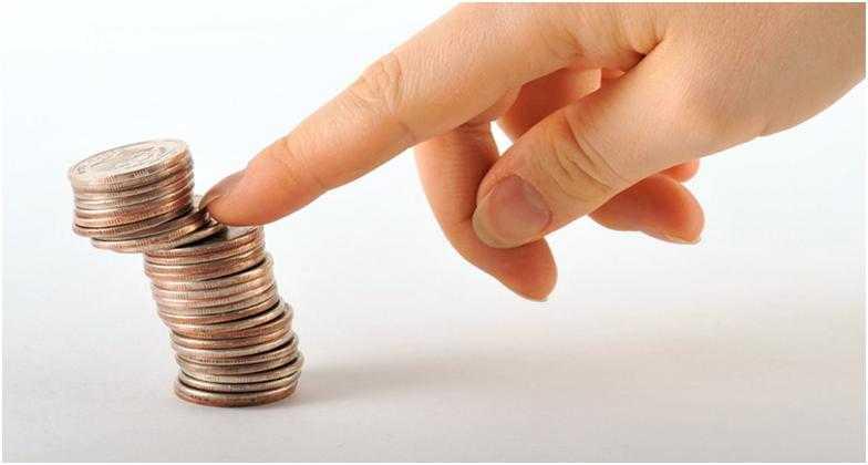 продвижение при малом бюджете