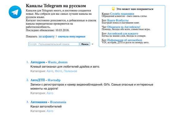 как раскрутить ботов в Телеграм