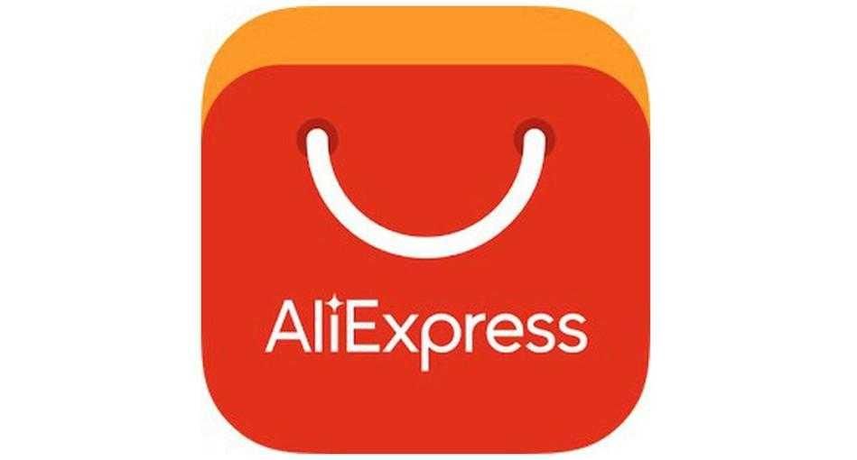 @AliExpresserBot - бот для выгодных покупок с алиэкспресс