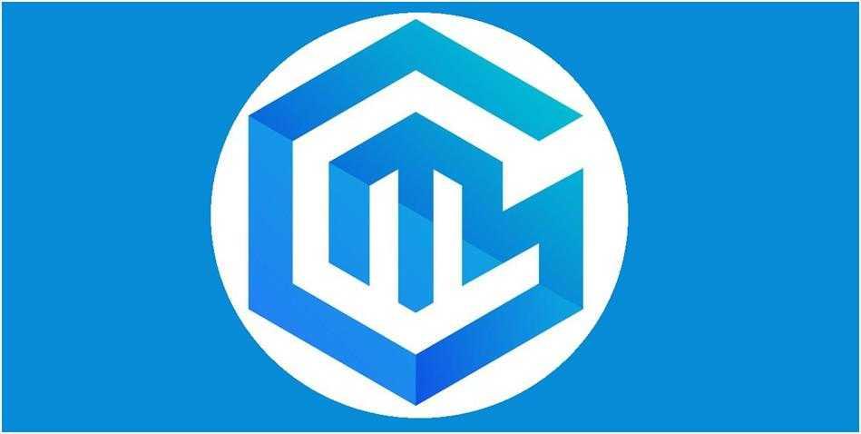 @GameMatrisBot - игровой бот Телеграм