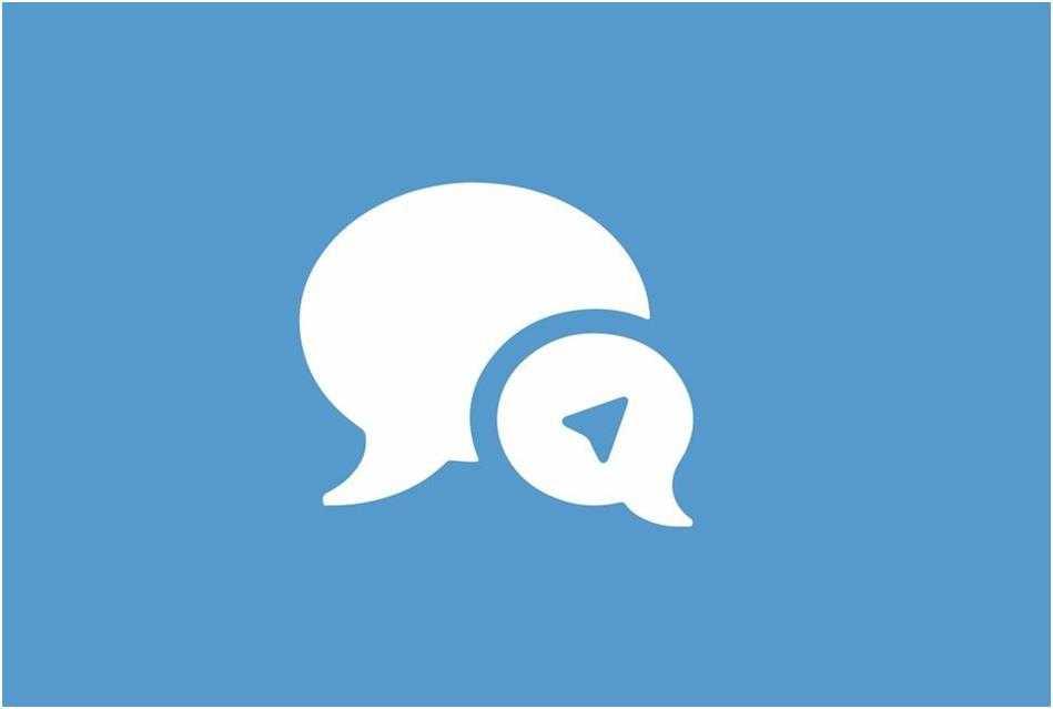 @LivegramBot - бот для общения мессенджера