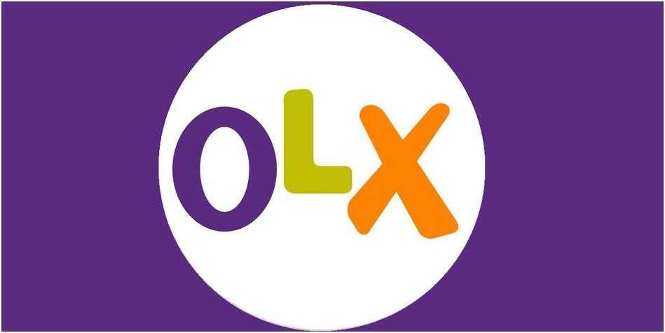 @olxnotifybot - бот для поиска объявлений с доски olx