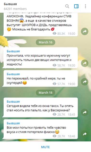 Как выгодно продать канал Телеграм