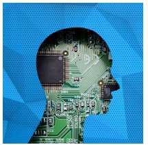 криптовалюты и мессенджер Телеграм