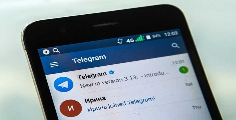 Реклама в Телеграм - где заказывается и ее стоимость
