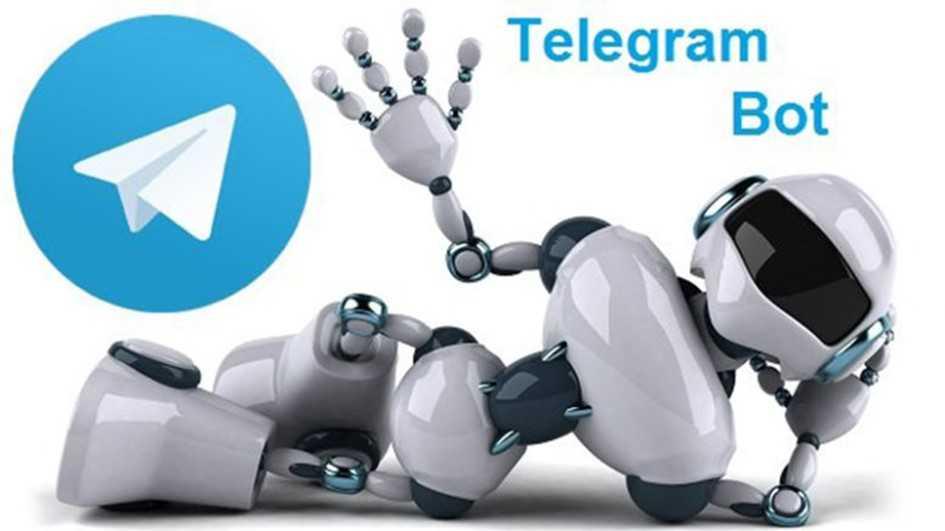 На чем можно зарабатывать в Телеграм