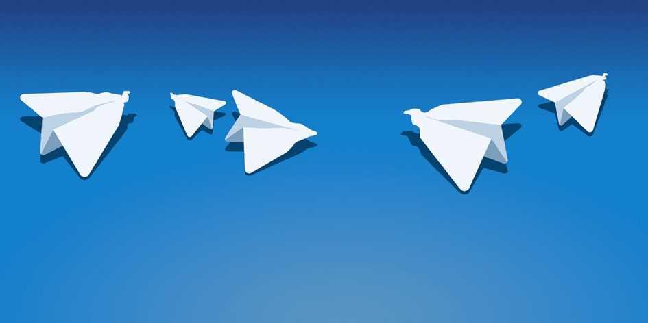 Проблемы при монетизации каналов Телелграм и способы их решения