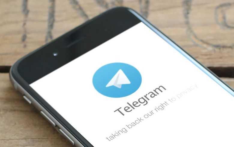 Реклама в Телеграм, как она выглядит и где ее заказать
