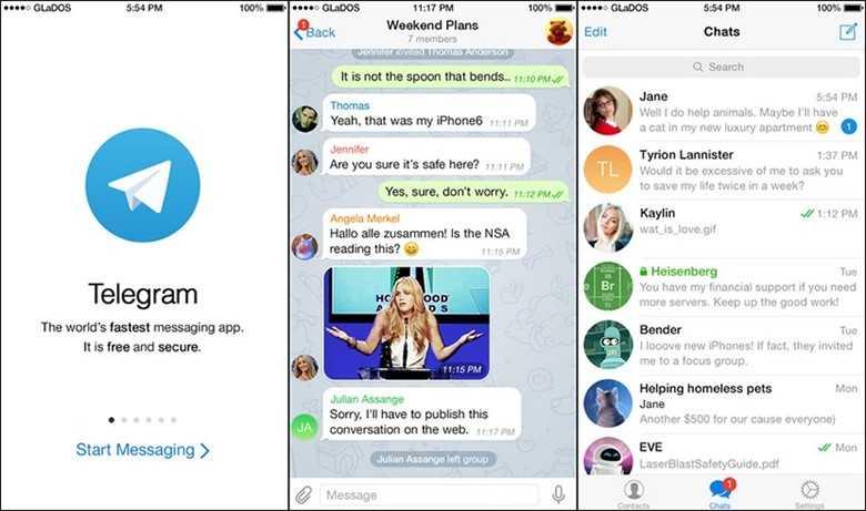 Чтобы заработать на рекламе в Телеграм, нужна хорошая посещаемость