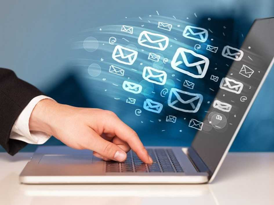Отправка сообщений в Телеграм: как писать сообщения в личку и зачем