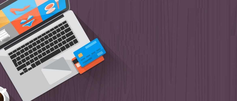 нужен ли интернет эквайринг для физических лиц