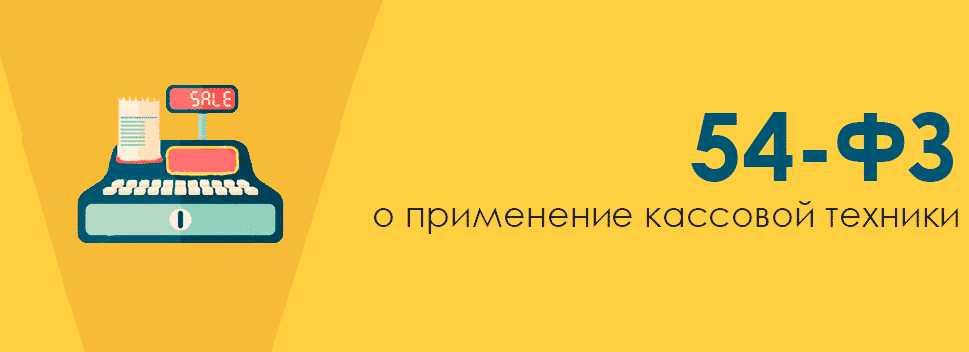 проверка уникальности текста на сайте текст.ру