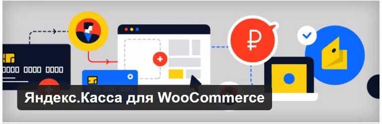 объявления на бирже фриланса fl.ru