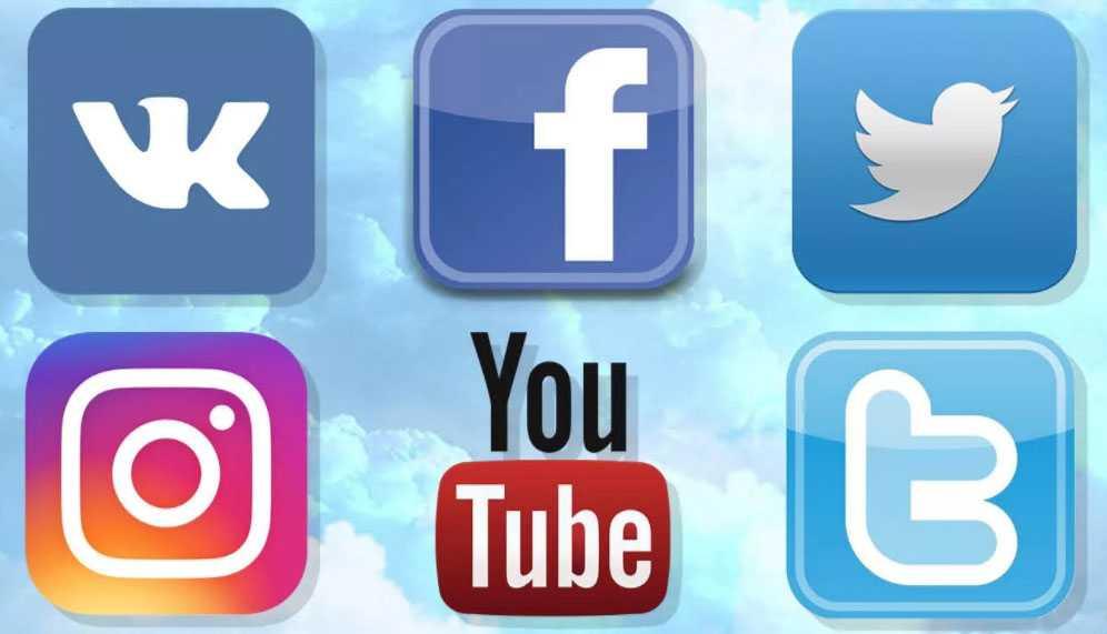 Почему связывают канал Телеграм с другими социальными сетями