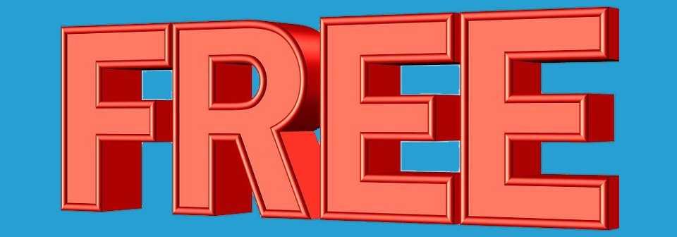 Бесплатная реклама Телеграм