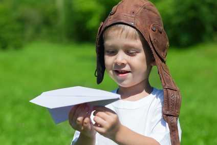 бизнес каналы в телеграм освоит ребенок