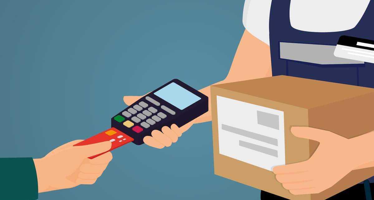 тарифы SimplePay на прием платежей на сайте