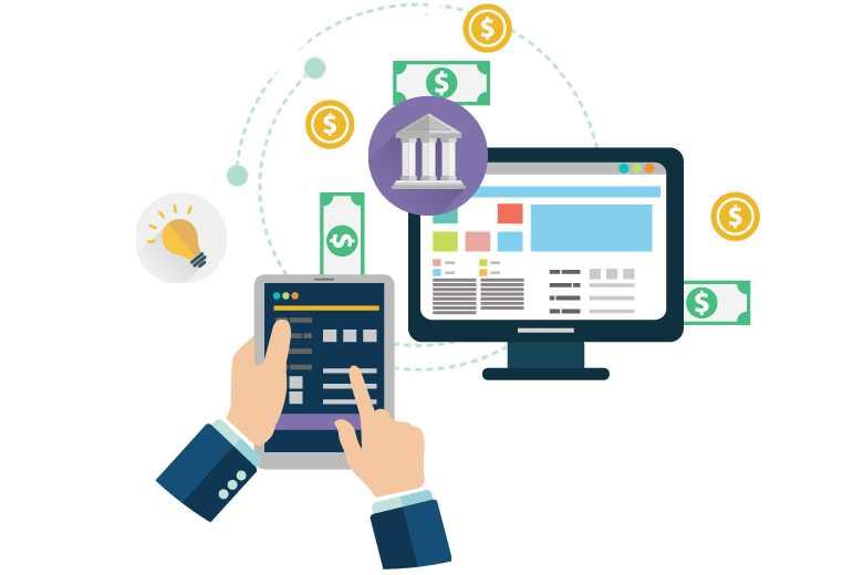 программа антиплагиат от биржи etxt