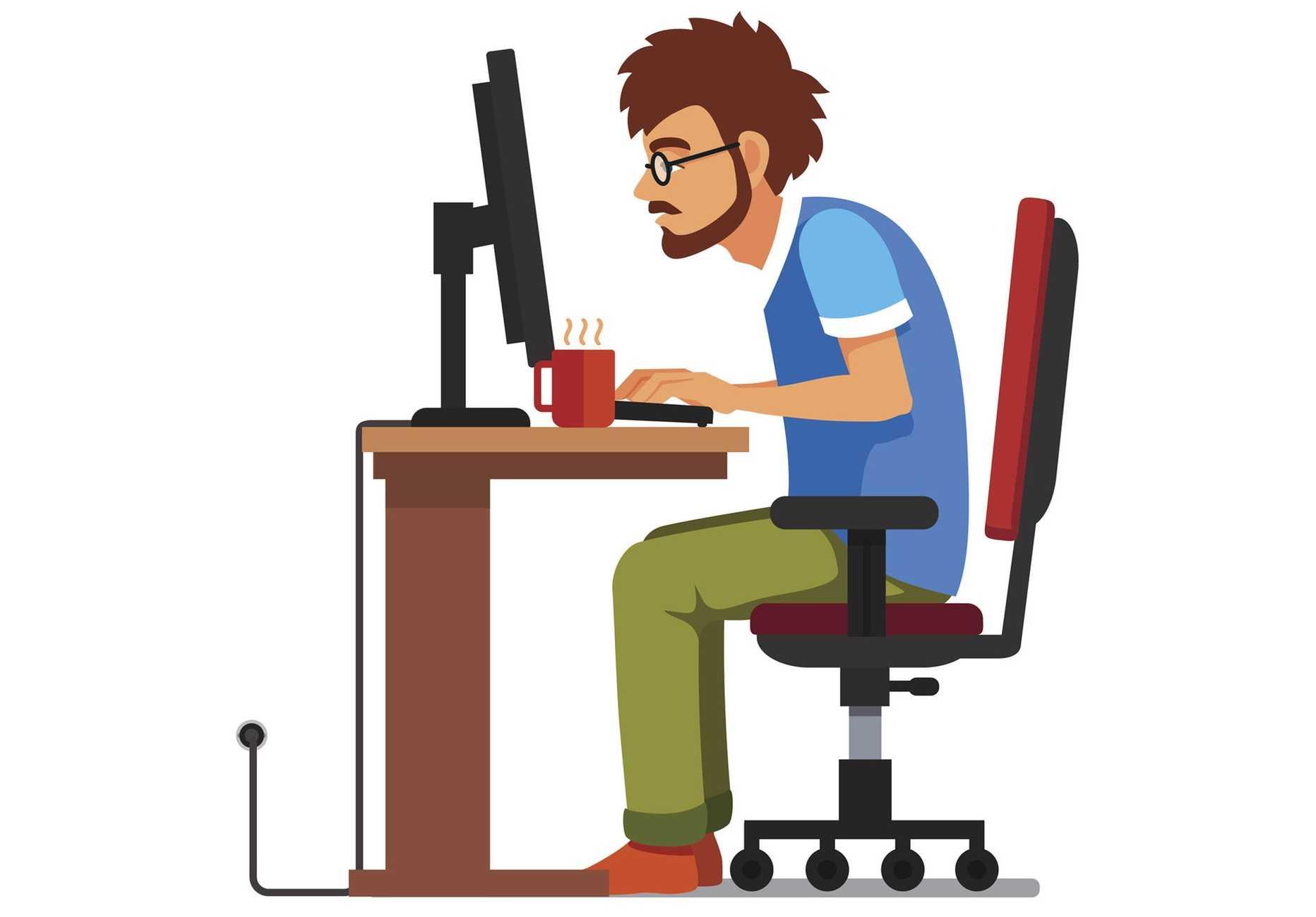 возможности оплаты на сайте через платежный агрегатор