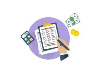 регистрация платежного шлюза для сайта