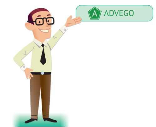 проверка текста на антиплагиат на сайте advego