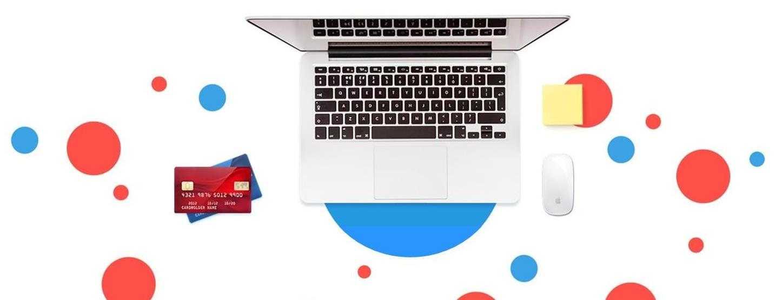 биржа seo текстов copylancer