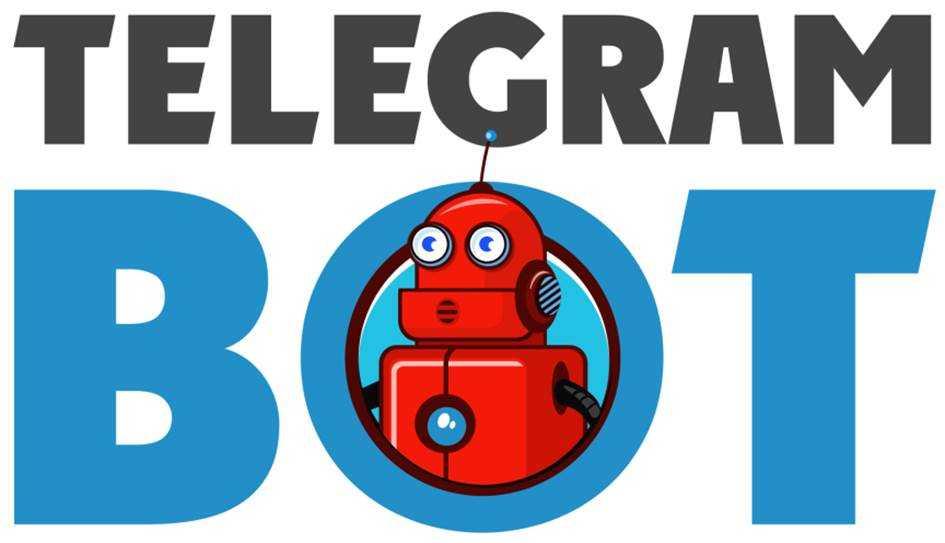 каких ботов можно создавать в конструкторах Телеграм