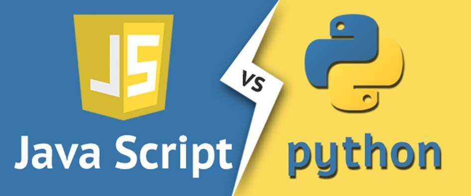 Боты Javascript us боты Python