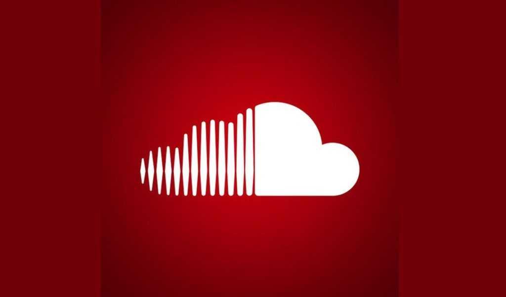 @scloud_bot - SoundCloud бот для поиска музыки и публикации ее