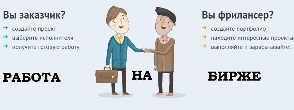 Минск вакансии фрилансер работа для фрилансера юриста на дому