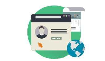 биржа для заработка на переводах текстов в интернете