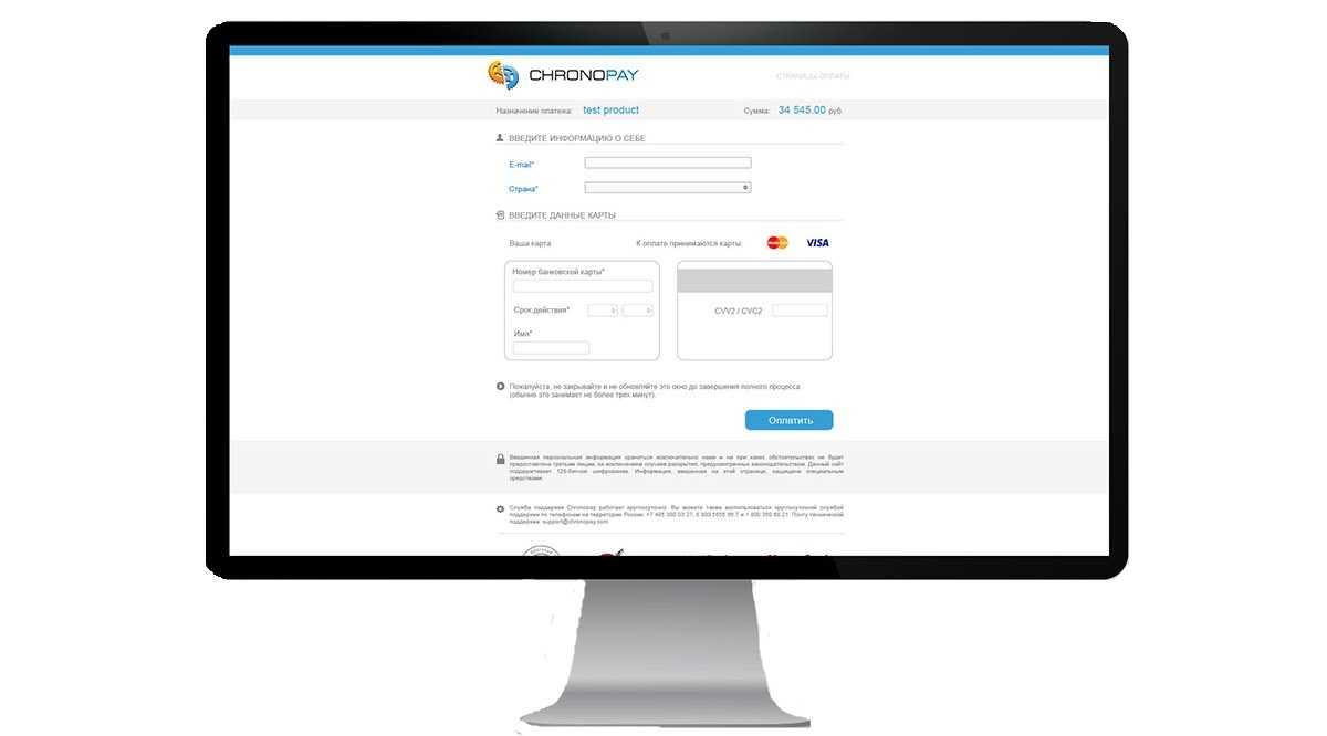 биржа для покупки уникального контента advego