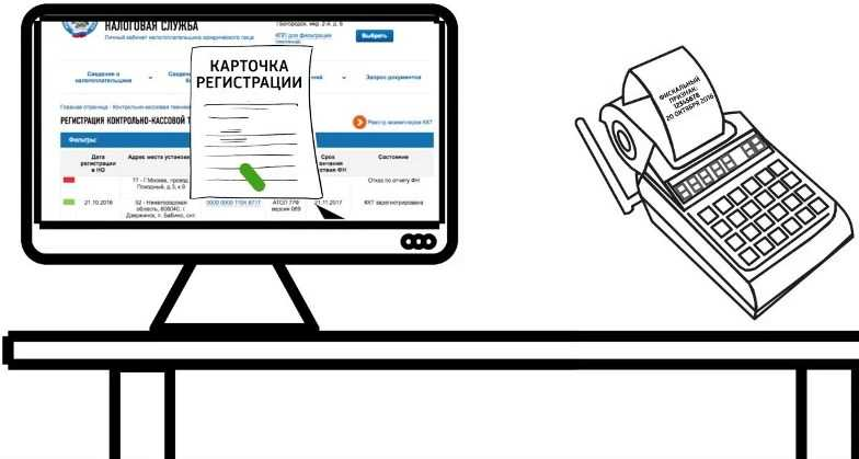 PayU терминал для онлайн кассы
