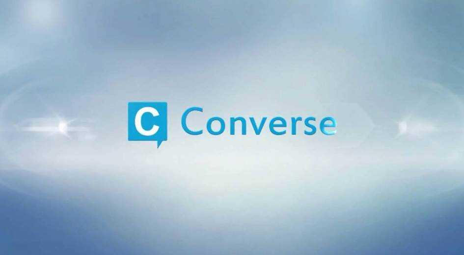 Converse.ai - хороший и удобный конструктор для создания функциональных ботов Телеграм