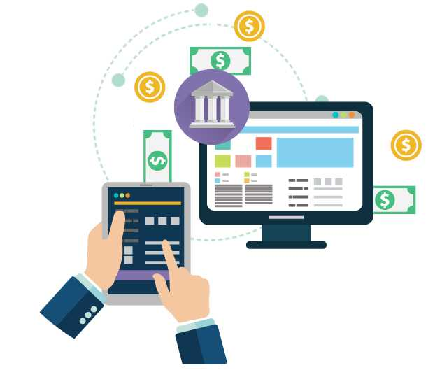 PayU терминал для онлайн кассы для интернет магазинов