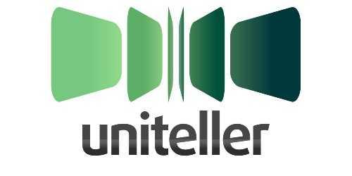 платежный агрегатор uniteller для онлайн магазина