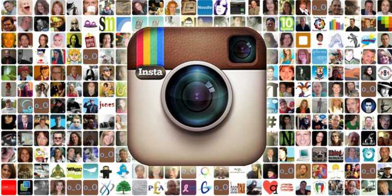 Картинки по запросу Как Инстаграм сделать популярным