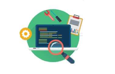 как выбрать сервис приема онлайн платежей для сайта