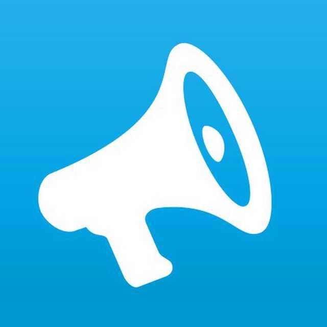 как рекламировать свой канал в Телеграм, работаем с постами