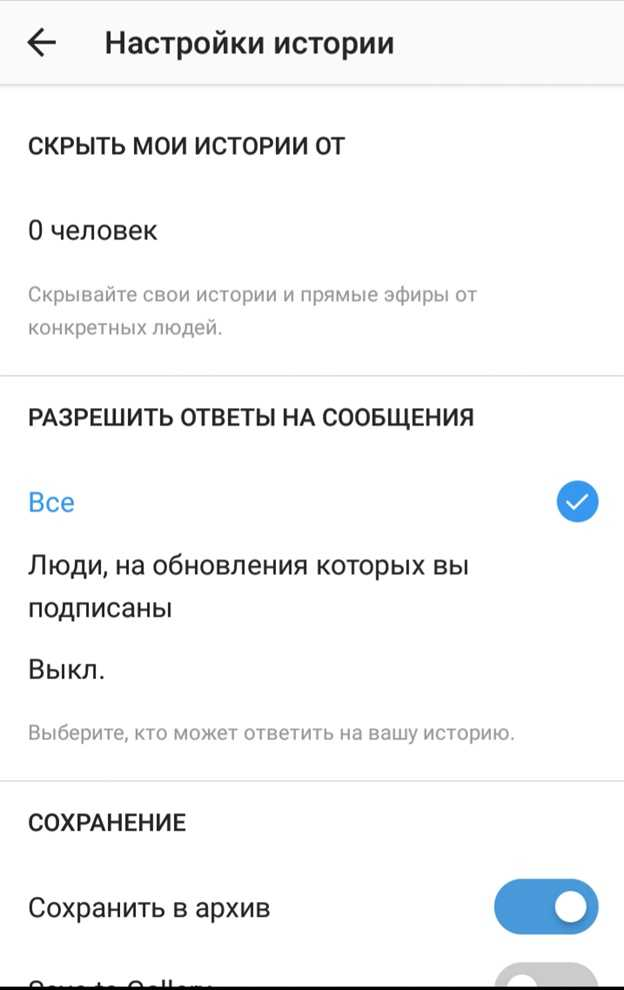 IXS4_1UBz0A.jpg