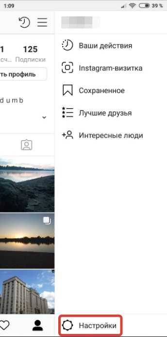 KzECiV6atIg.jpg