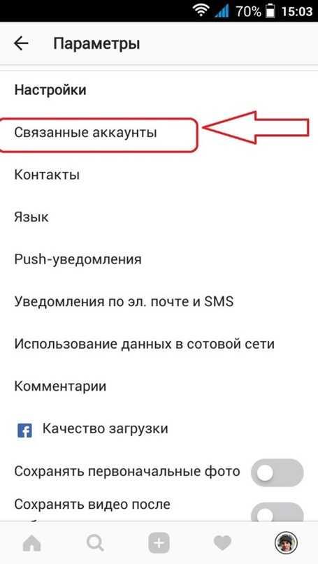 UsRizyzOHF4.jpg