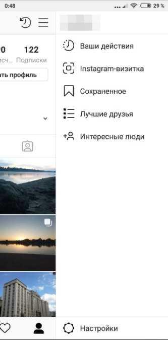 XOGwPI0BlPo.jpg