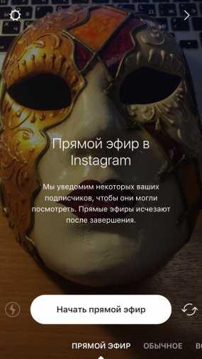 dQGCVTAQyKg.jpg
